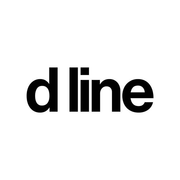 D Line Zeepdispenser.D Line Zeepdispenser 14704502011
