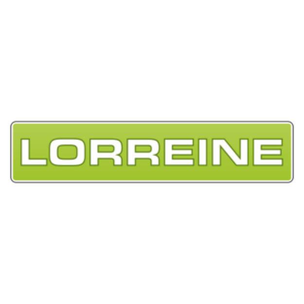 Lorreine