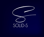 Solid-S