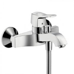 Hansgrohe Metris classic badkraan chroom 31478000