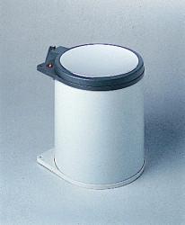 Hailo Afvalemmer big-box 20 liter