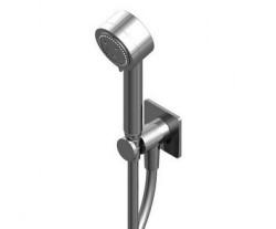 Zazzeri Trend Inbouw Handdouche Chroom 31000414A01CRCR