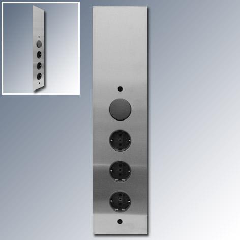 https://www.designkranenshop.nl/storage/images/products/1156279982/energiezuil-thebo-sts3007-0.jpg