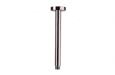 Blusani Shower douchearm plafond 200mm chroom BS102200