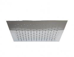 Blusani Shower regendouche 200mm chroom BS101201