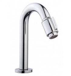 Aquadesign Perla wastafelkraane chroom BNG2230