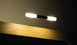 Stern Wood spiegelkast ledverlichting SWLED