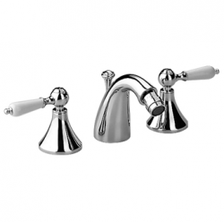 Zazzeri 3 hole bidet set 30030203A00CRCR kloon 19-04-2016 04:26:29