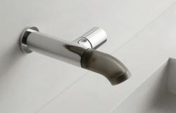 Zazzeri POP- Built-in washbasin set  without spout- external part  2100A113A00CRCR kloon 11-05-2016 03:08:55