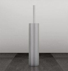 Waterevolution Deep toiletborstelset staand RVS A240IE