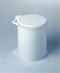 Hailo Afvalemmer big-box 15 liter