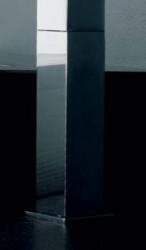 Zazzeri Moon Mono Pilaar voor een Wastafelkraan 50mm 3901 PL02 A00
