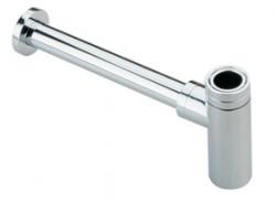 Cisal Pumpy Design Sifon 1 1/4 ZA004042