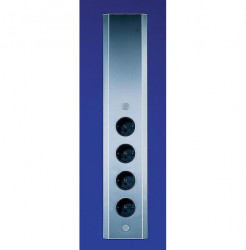 Energiezuil VST 3006
