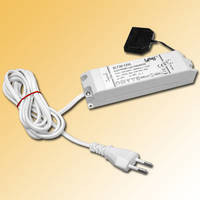P-LED transformator 00 4581